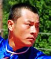 LiQiang