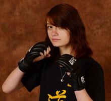 women_kickboxing5
